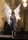 Victoria Secret Angels in Paris -33