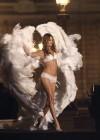 Victoria Secret Angels in Paris -35