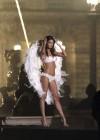 Victoria Secret Angels in Paris -36