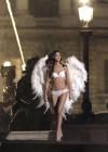 Victoria Secret Angels in Paris -37