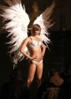 Victoria Secret Angels in Paris -38
