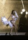 Victoria Secret Angels in Paris -39