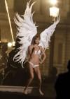 Victoria Secret Angels in Paris -40