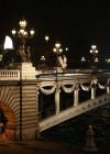 Victoria Secret Angels in Paris -42