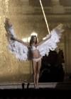 Victoria Secret Angels in Paris -45