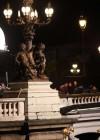 Victoria Secret Angels in Paris -46