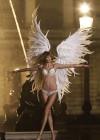 Victoria Secret Angels in Paris -48