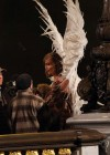 Victoria Secret Angels in Paris -51