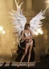 Victoria Secret Angels in Paris -53
