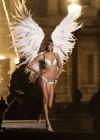 Victoria Secret Angels in Paris -54
