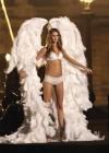 Victoria Secret Angels in Paris -57