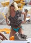 victoria-silvstedt-wearing-bikini-at-miami-beach-13