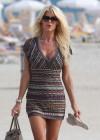 victoria-silvstedt-wearing-bikini-at-miami-beach-16