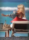 Victoria Silvstedt bikini photos: 2014 in St Barts -03