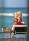 Victoria Silvstedt bikini photos: 2014 in St Barts -48