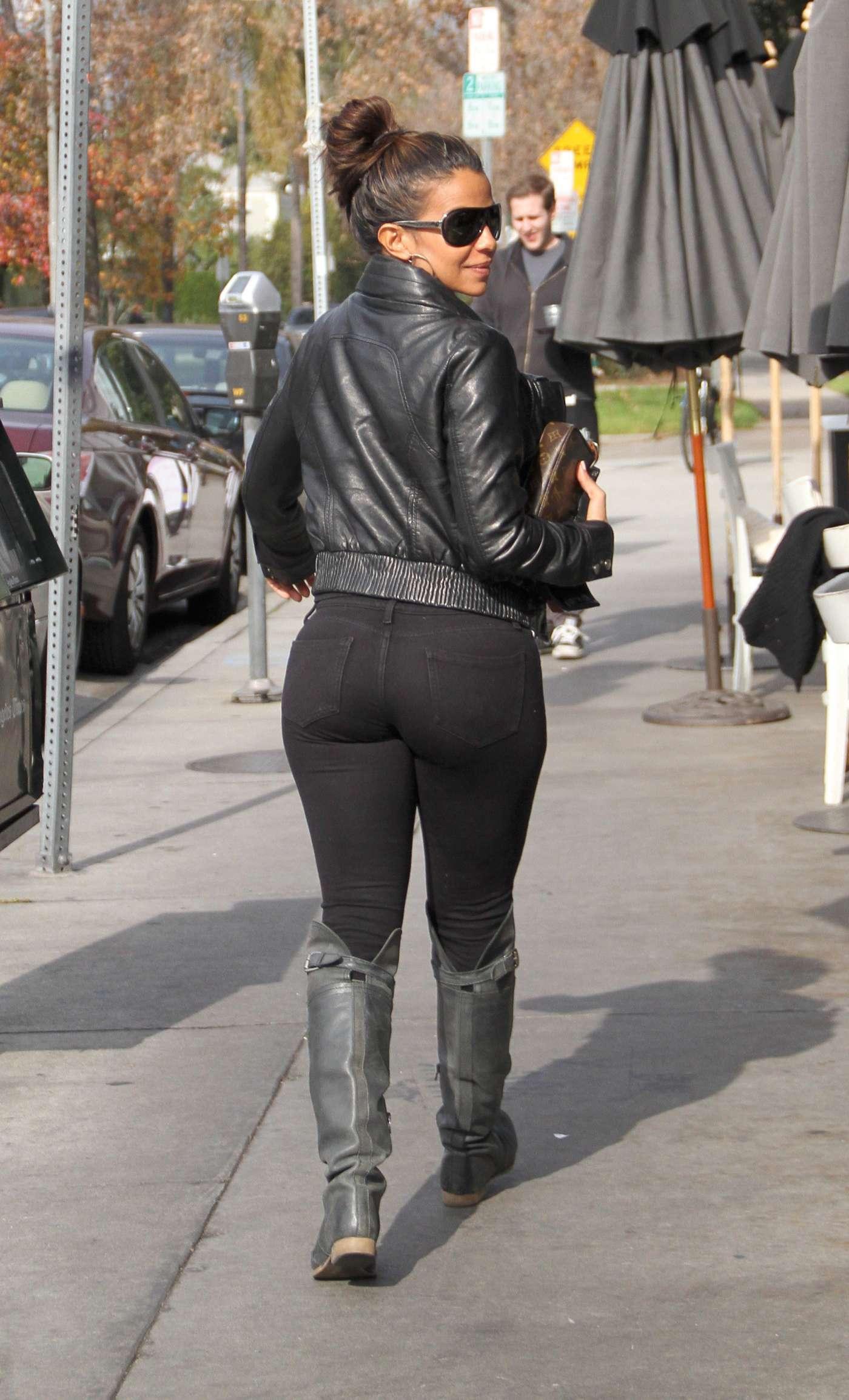 Best Black Jeans Women
