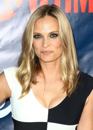 Vinessa Shaw - 2014 Showtime Summer TCA Party in Beverly Hills