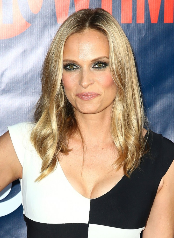 Vinessa Shaw : 2014 Showtime Summer TCA Party -01