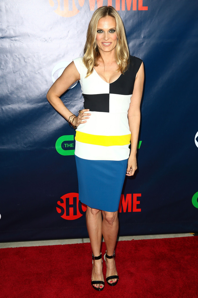 Vinessa Shaw : 2014 Showtime Summer TCA Party -03