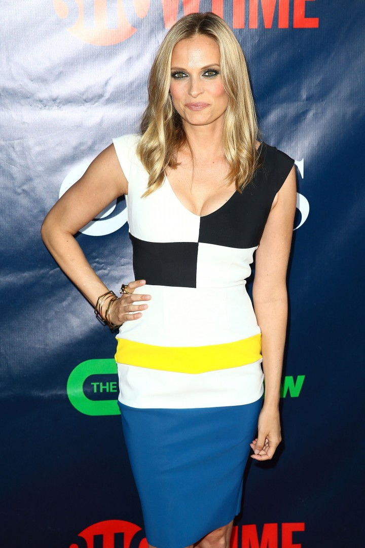 Vinessa Shaw : 2014 Showtime Summer TCA Party -04