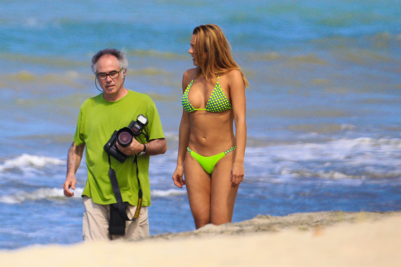 Photos Viviana Figueredo nude (14 foto and video), Topless, Bikini, Instagram, braless 2018