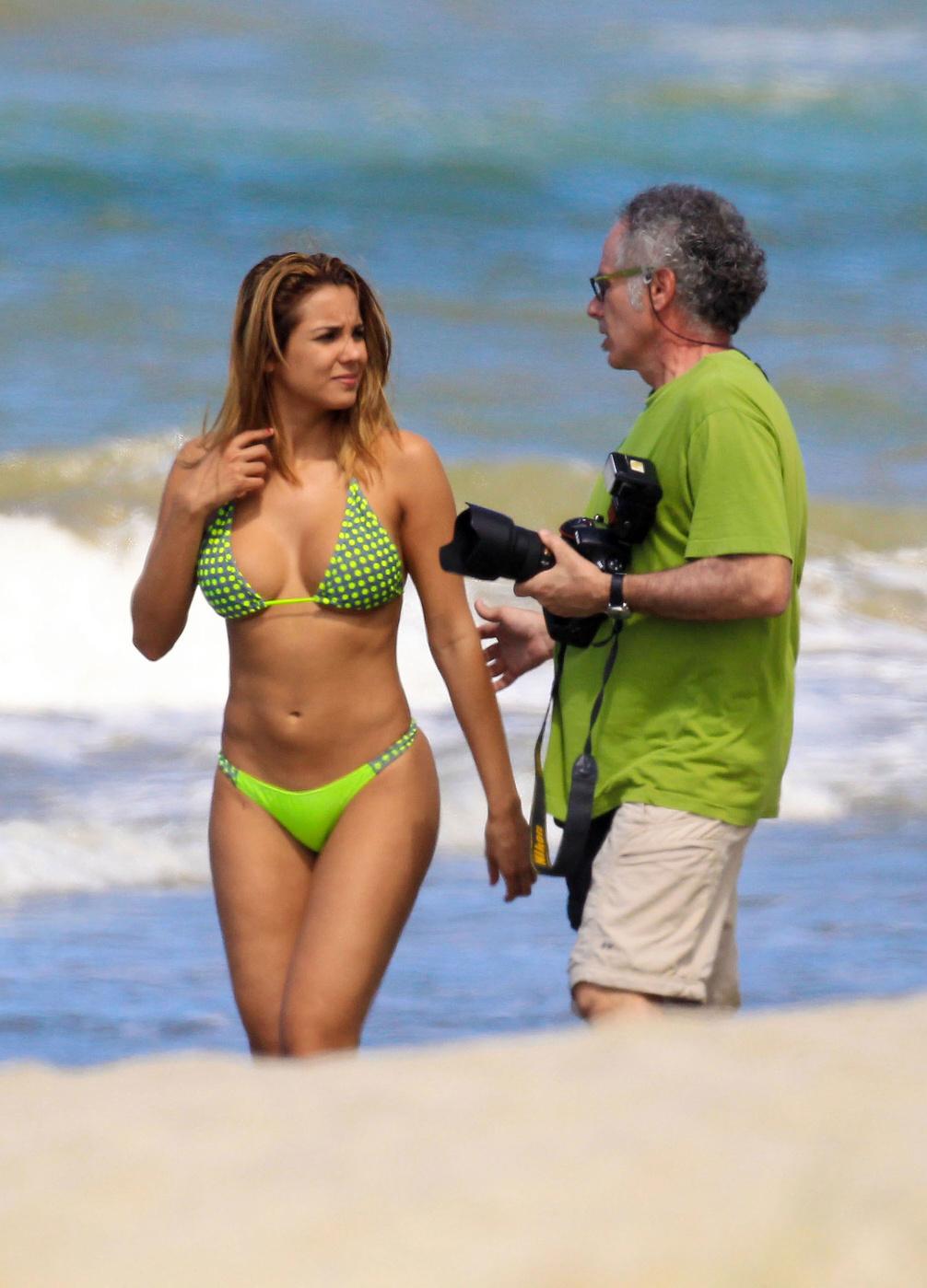 Pics Viviana Figueredo nudes (95 foto and video), Sexy, Paparazzi, Boobs, butt 2019