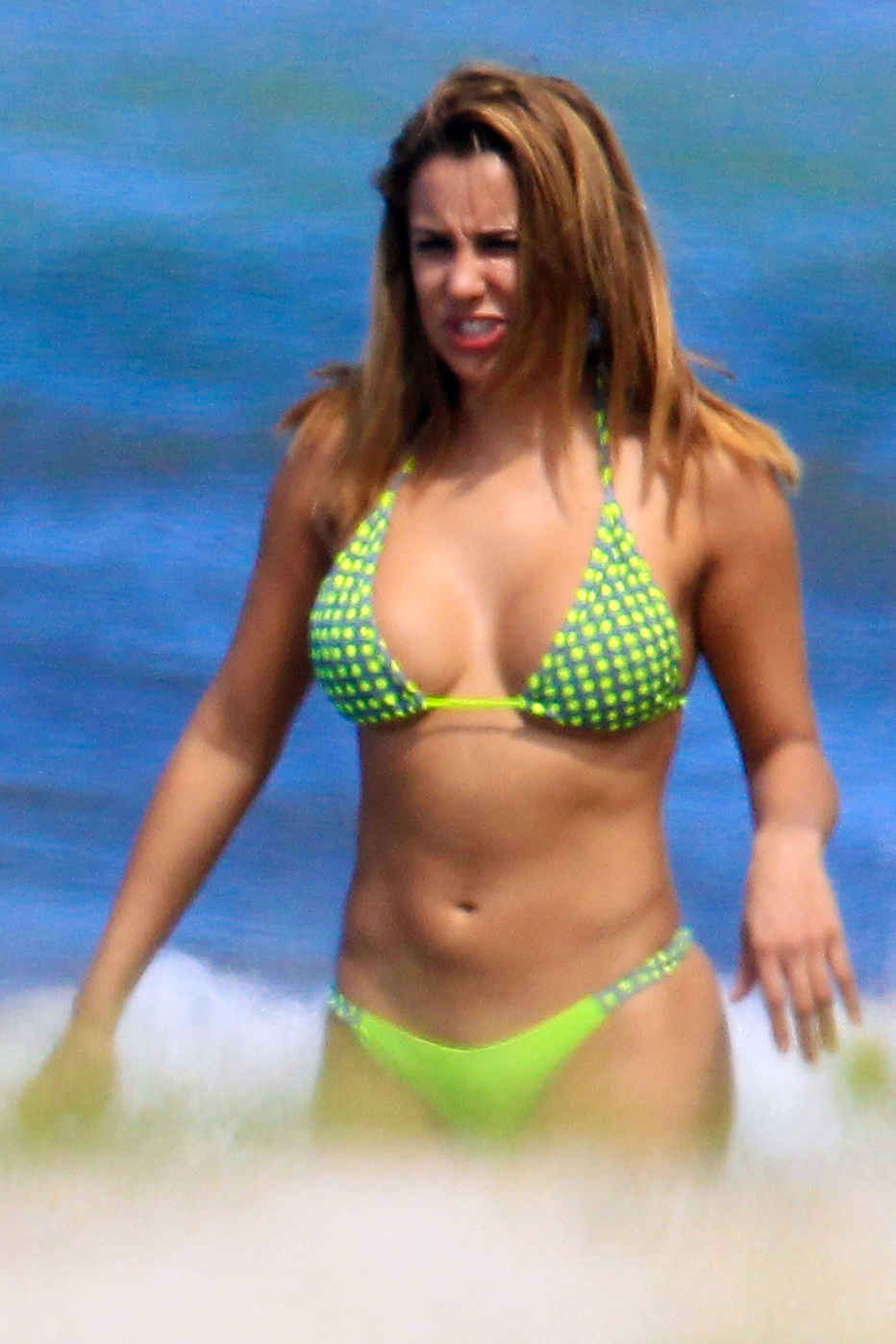 Viviana Figueredo nude (96 photo), Sexy, Fappening, Instagram, see through 2020