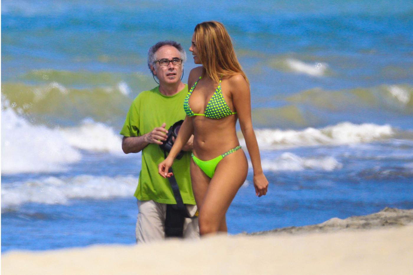 Photos Viviana Figueredo nudes (87 photo), Ass, Hot, Boobs, cameltoe 2018