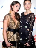 whitney-port-and-roxy-olin-dkms-darlings-11