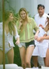 Whitney Port - Bikini in Miami-02