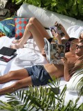 whitney-port-bikini-candids-in-waikiki-oct-2010-06