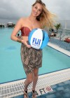 Whitney Port - Summer Soak event in Miami-08