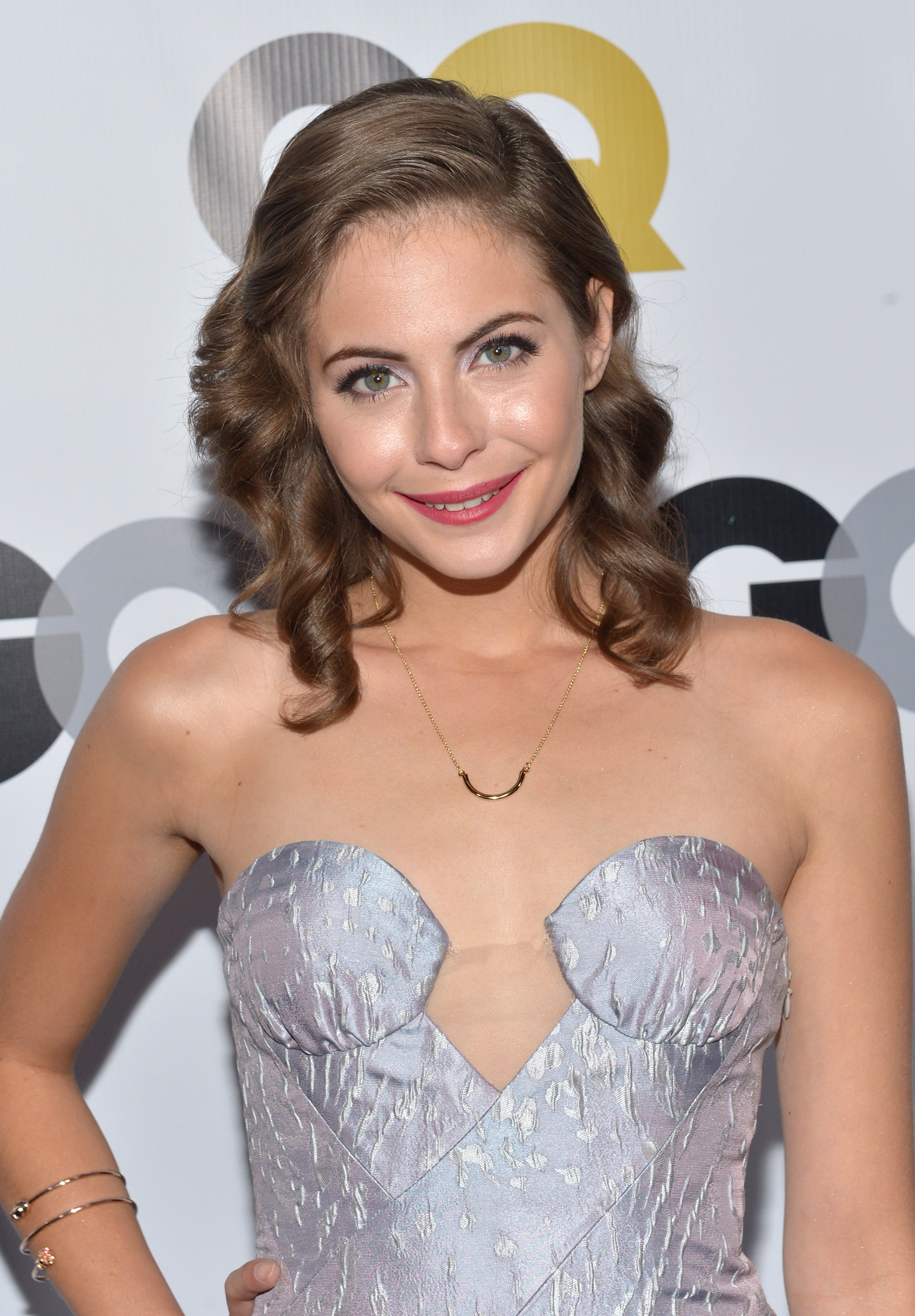 willa holland gallery