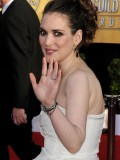 winona-ryder-at-17th-annual-screen-actors-guild-awards-in-hollywood-02