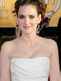 winona-ryder-at-17th-annual-screen-actors-guild-awards-in-hollywood-03