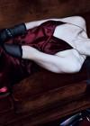 Winona Ryder - Interview magazine 2013 -01