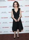 Winona Ryder - The Iceman screening in NYC -10