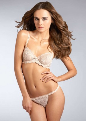 Xenia Deli: 24 Hot Photos -04