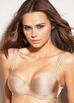 Xenia Deli: 24 Hot Photos -06