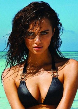 Xenia Deli: 24 Hot Photos -10