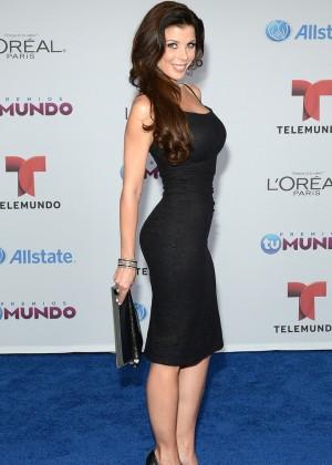 http://www.gotceleb.com/wp-content/uploads/celebrities/ximena-duque/telemundo-s-premios-tu-mundo-awards-in-miami/Ximena-Duque:-2014-Telemundos-Premios-Tu-Mundo-Awards--15-300x420.jpg
