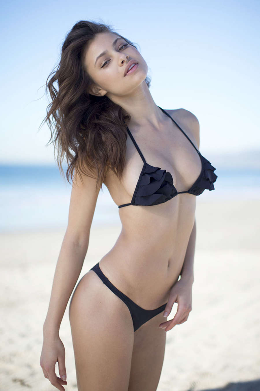 Bikini Yara Khmidan nude (66 photo), Pussy, Is a cute, Twitter, bra 2006