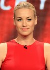 yvonne-strahovski-at-tca-summer-press-tour-dexter-panel-02