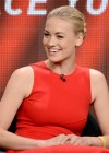 yvonne-strahovski-at-tca-summer-press-tour-dexter-panel-03