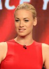 yvonne-strahovski-at-tca-summer-press-tour-dexter-panel-09