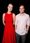 yvonne-strahovski-at-tca-summer-press-tour-dexter-panel-11