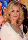 Yvonne Strahovski - in a short dress at Katy Perry Part Of Me premiere in LA-21