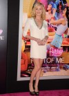 Yvonne Strahovski - in a short dress at Katy Perry Part Of Me premiere in LA-27