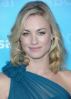 Yvonne Strahovski at NBC Universal 2012 Winter TCA party-01