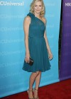 Yvonne Strahovski at NBC Universal 2012 Winter TCA party-03